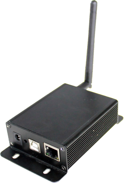product_router_lg