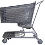 shopping cart copy